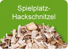 pellets hackschnitzel briketts brennholz holzkurier leipzig. Black Bedroom Furniture Sets. Home Design Ideas