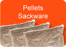 Pellets Sackware Holzpellets
